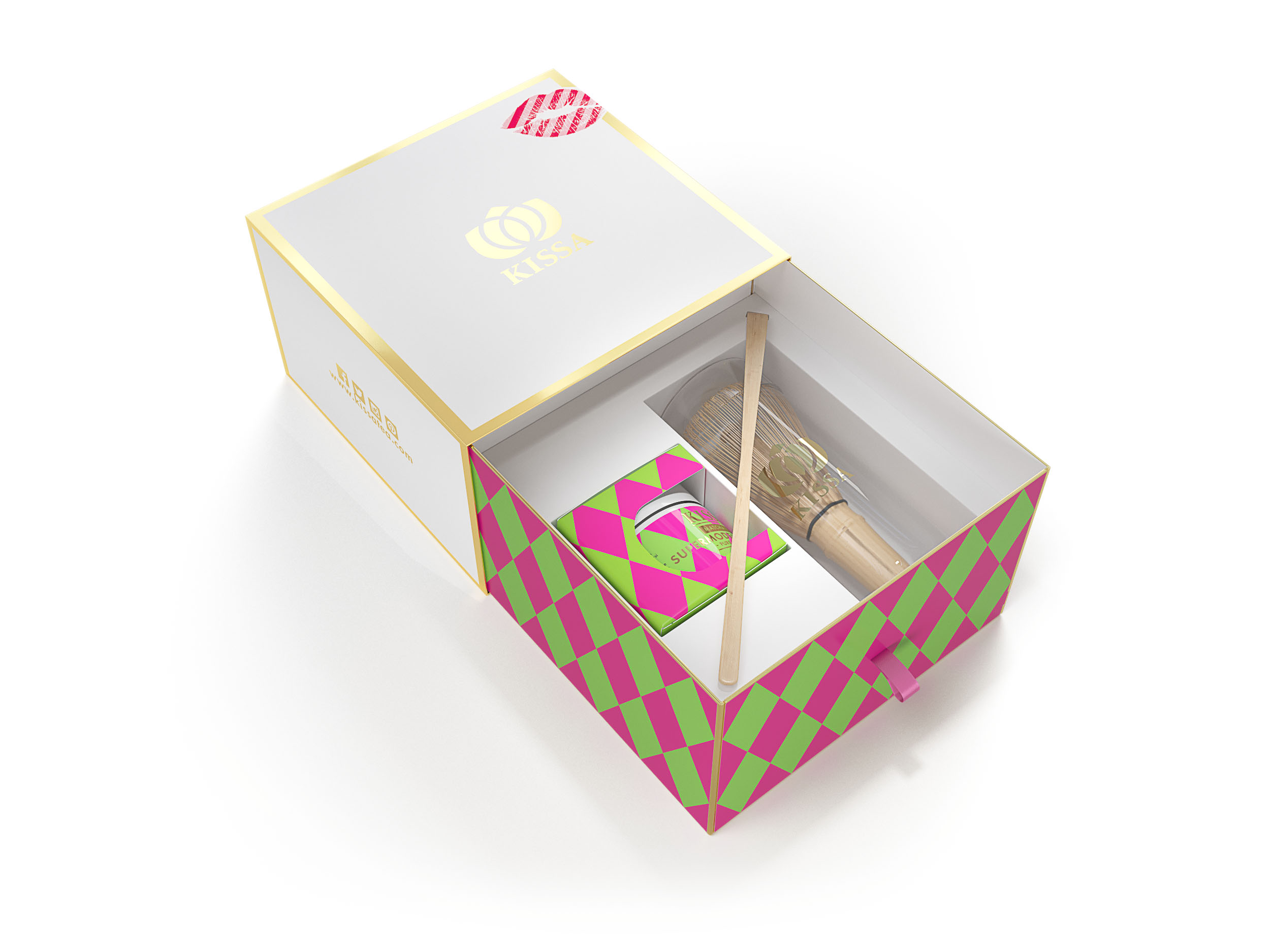 kissa-tea-weihnachtsgeschenkset_offen_supermodels-secret_bambusbesen_bambusloeffel_eur32