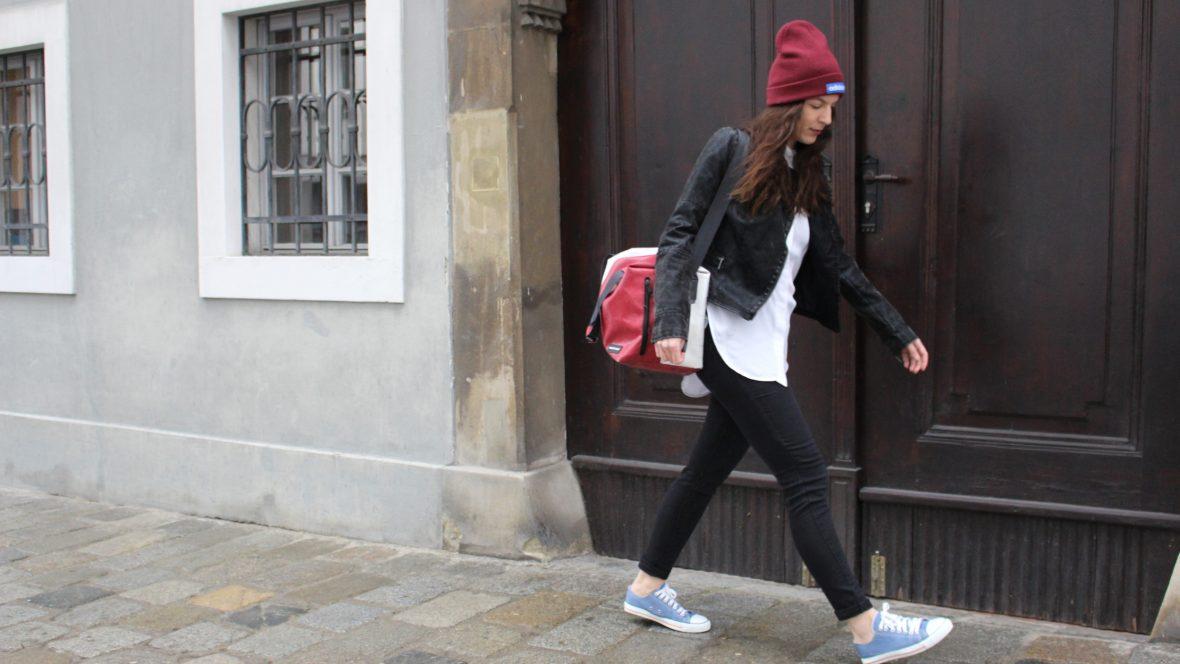 ermellino_ethletic-sneakers3